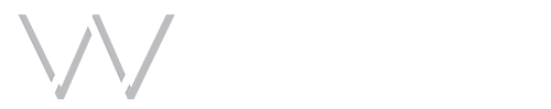 WILKES MORTGAGE GROUP
